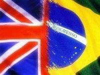inglaterra-brasil