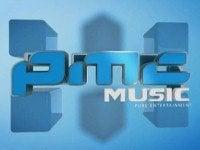 pmc-music