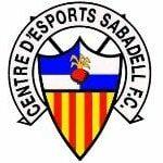 Sabadell – Elche, por internet y televisión en directo