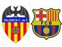valencia-barcelona