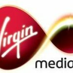 Virgin Media ofrece otros 18 canales gratuitos