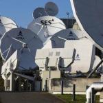SES Astra difunde 8.302 canales de televisión en todo el mundo