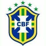 Brasil – Paraguay, fútbol internacional por televisión