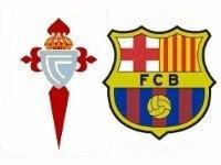 celta-barcelona
