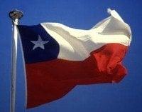 chile-bandera