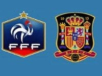 francia-espana