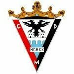 Mirandés – Real Valladolid, por televisión en directo