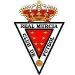 Real Murcia – Pontevedra, en directo por televisión