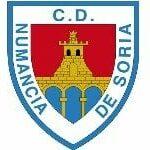 Numancia – Huesca, por internet y televisión