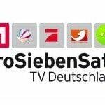 ProSiebenSat.1 alerta de la caída de ingresos publicitarios