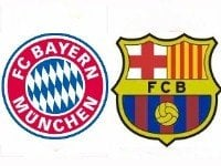 bayern-barcelona
