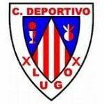 Lugo – Real Valladolid, por televisión en abierto
