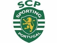 sporting-portugal