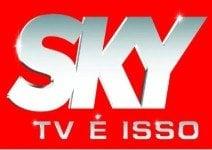 Sky-Brasil