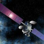 El satélite Hispasat 30W-6 se lanzará antes de finalizar el año