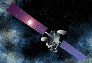 Hispasat 30W-6