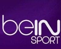 bein-sport-play