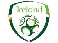 irlanda-escudo