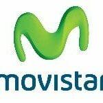 Más de la mitad de los clientes de Movistar son digitales