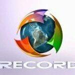 TV Record HD y Record News, novedad en el satélite Hispasat 30W-5