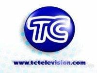 tc-tv-ecuador