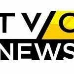 TVC News +1 tiene nueva frecuencia en el satélite Astra 2G