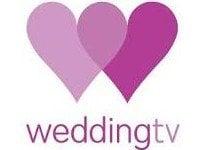 wedding-tv