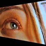 La televisión en 4K triunfará antes del 2025 gracias al satélite