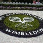Wimbledon – British Eurosport, nueva señal en Eutelsat 7A