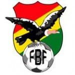 Bolivia – Argentina, fútbol internacional por Teledeporte