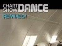 chart-show-dance