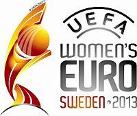 Eurocopa2013-Womens