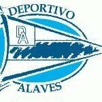 Alavés – Real Madrid, por internet y televisión