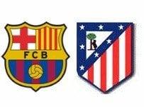 barcelona-atleticomadrid