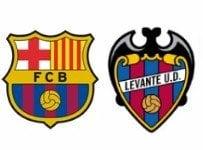 barcelona-levante