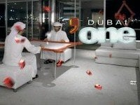 dubai-one