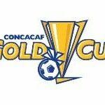 DAZN emite la fase final de la Copa Oro 2019 de la Concacaf