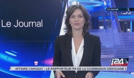 i24news-screen