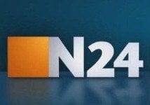 n24-austria