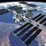 Lanzados con éxito los satélites EchoStar XVIII y BRIsat