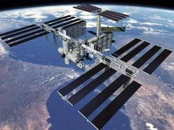 satelite-5