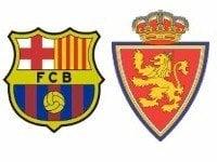barcelona-zaragoza