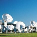 Recepción de satélites: Eutelsat 16A (16º Este)