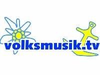 volksmusic