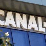 Canal+ Francia pierde medio millón de clientes en 2016