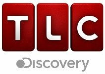 TLC-Discovery