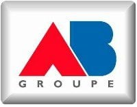 ab-groupe