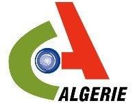 algerie-tv