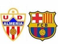 almeria-barcelona