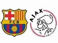 barcelona-ajax